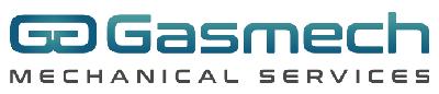 Gasmech Services